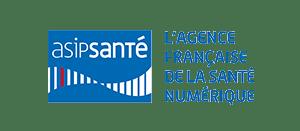 Agence française de la santé numérique