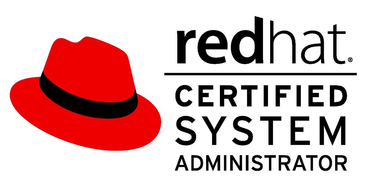 Un administrateur système certifié de plus chez ATE