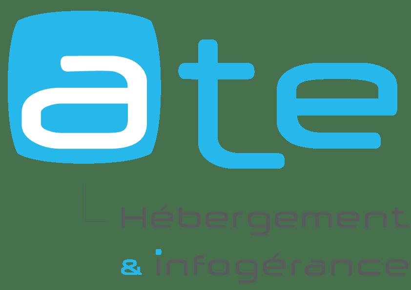 Hébergement, Infogérance, Solutions Cloud