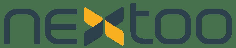 Nextoo partenaire ATE