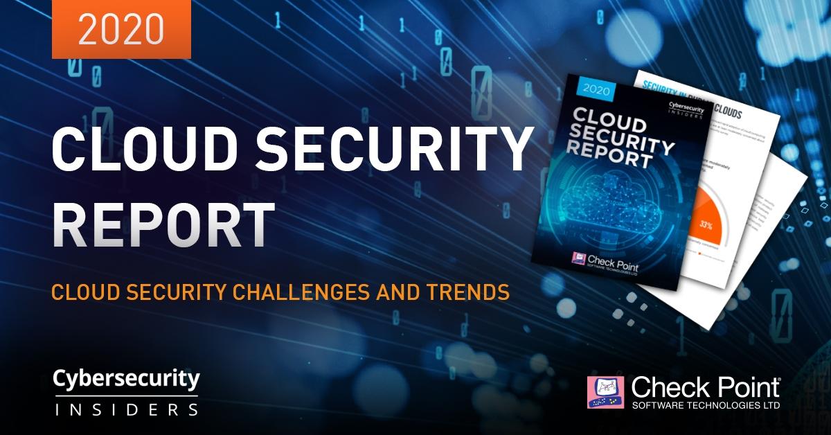 Sécurité du Cloud public pour les entreprises