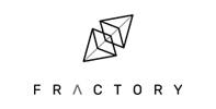 Fractory client hébergement infogérance ATE