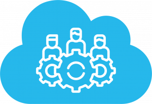 solution_cloud_prive_iaas_managee_01