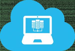 solution_cloud_prive_iaas_virtual_datacenter3