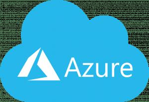 solution_cloud_public_microsoft_azure_01