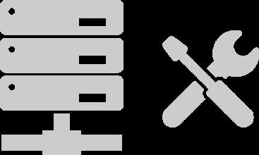 solution_cloud_public_microsoft_azure_paas_002