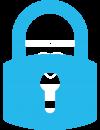 solution_cloud_sante_hds_securite_01