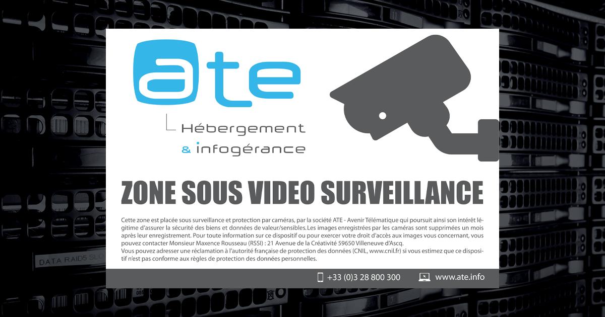 Journée européenne de la protection des données 2021 (Data Privacy Day)